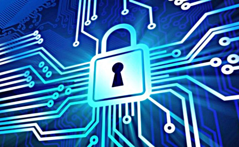 Cyber Security in the Middle East